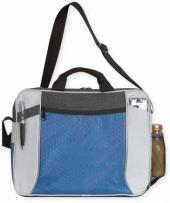 Atchison Verge Briefcase