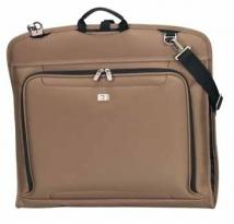 Infantry Slim Garment Bag With Carrying Strap