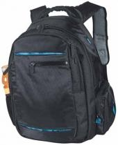 Atchison Odysseus Business Computer Backpack