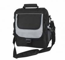 Vertical Design Computer Bag