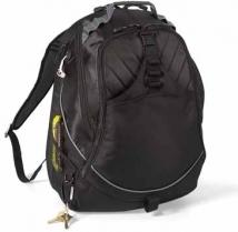 Pinnacle Computer Backpack