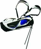 Multifunction Golf Bag