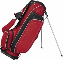 Wilson Profile Light Carry Bag