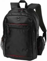 Meridian Computer Backpack