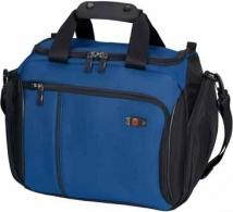 Werks Traveler 3.0 Collection - WT Tote