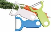 Peeler-Pal Vegetable Peeler