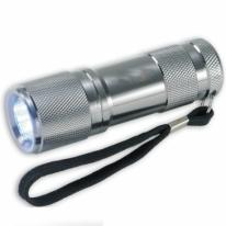 12 LED Flashlite - Old Style No. PAL 7800