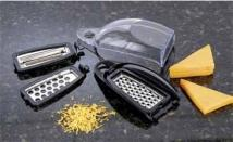 Cook's Choice Mini Grater