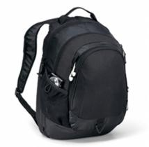 Life in Motion Primary Computer Backpack