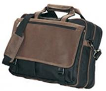 Kodiak Eclipse Briefcase