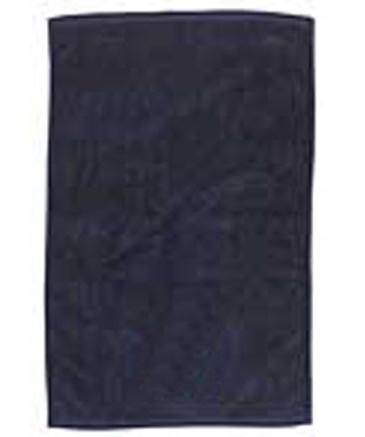 Imported Colored Velour/Terry Towel