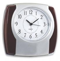 Travel Alarm or Desk Clock