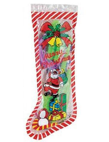 "12"" Christmas Stocking"