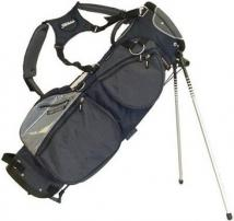 Golf Tour Stand Bag