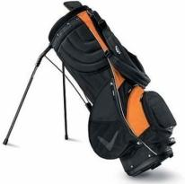 Callaway Rev Stand Golf Bag