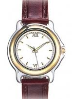 Edison Military Style Watch