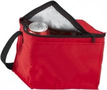 Montego Insulated Cooler