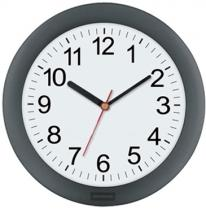 10inch Translucent Wall Clock