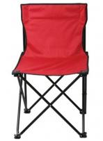 Price Buster Folding Chair W/Carrying Bag