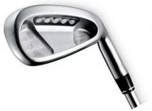 Taylor Made Rac Os Iron Sets Steel Shaft