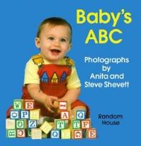 Children: Baby's ABC