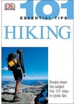 Essential Tips 101: Hiking