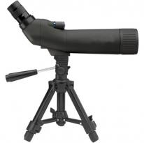 Meade Condor 12-36x50mm Spotting Scope
