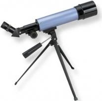 Aim 20-80x50MM Refractor Telescope