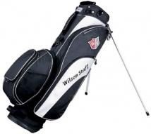 Levitator Golf Bag