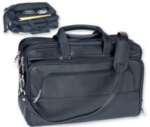 Mobile Executive Briefcase