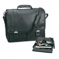Saddle Bag BriefCase