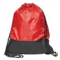 Polaris Drawstring Backpack