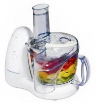 Hamilton Beach PrepStar Food Processor