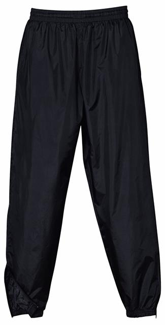 Youth Lined Pant