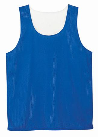 Heavy Wt. Reversible Tank