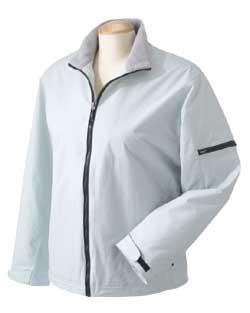 Ladies Three Season Sport Jacket