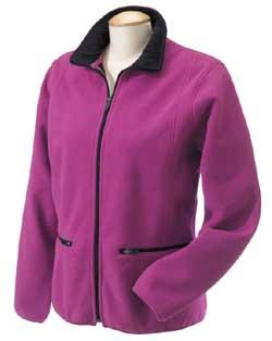 Ladies' Shelter Island Jacket