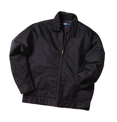 Dickies Classic Insulated Eisenhower Jacket