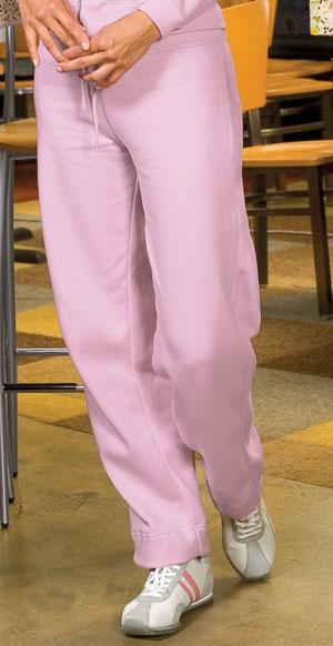 Sport-Tek - Ladies Sweatpant
