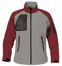 Ladies' Aeros H2XTREME Shell Jacket